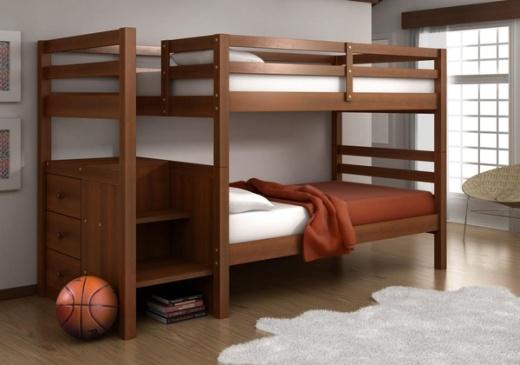Кровати для подростка своими руками фото